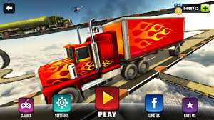 Impossible 18 Wheeler Truck Driving Tracks App Ranking And Store ... Crazy Truck Driver Skinpack Games A Crazy Truck Driver In Old Cab Over Semi Florida Sony Incredible Dumb Stuck Offroad Insane Bad Semi Road 2 Android In Tap Insane Amazing Driving Skills On Narrow San Francisco Concrete Youtube Relationships The Dating A Alltruckjobscom 3 Tips Every Cdl Should Know Real Detroit Weekly Crazy Road 12011 Apk Download Simulation His Drivers Wife Hat Im Trucker Cap Gameplay Hd Video