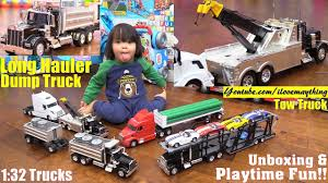 Semi Hauler Trucks! A Peterbilt Tow Truck And Kenworth Long Hauler ... Paw Patrol Patroller Semi Truck Transporter Pups Kids Fun Hauler With Police Cars And Monster Trucks Ertl 15978 John Deere Grain Trailer Ebay Toy Diecast Collection Cheap Tarps Find Deals On Line At Disney Jeep Car Carrier For Boys By Kid Buy Daron Fed Ex For White Online Sandi Pointe Virtual Library Of Collections Amazoncom Newray Peterbilt Us Navy 132 Scale Replica Target Stores Transportation Internatio Flickr