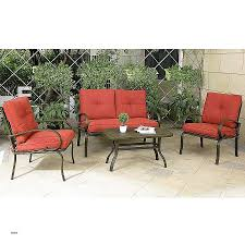 100 Amazon Red Chair Covers 72 Attractive Collection About Patio Patio