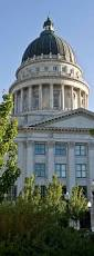 Dts Help Desk Utah by Utah State Capitol