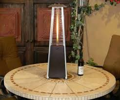 Pyramid Patio Heater Australia by Outstanding Table Top Heater For Home Ideas U2013 Nwneuro Info