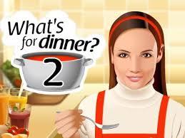 jeux de cuisine nouveaux jeux de cuisine en ligne gratuit