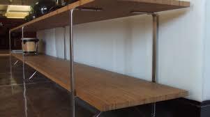 Ikea Hemnes Desk Uk by Table Beautiful Ikea Sofa Table With Storage Gripping Ikea