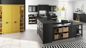 küchen kaufen bei förde küchen küchenstudio kiel
