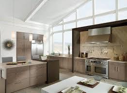 Open Kitchen Ideas Big Open Kitchen Modern Küche Salt Lake City