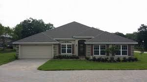 Affordable New Homes Starting at $120s in Orlando Florida Adams