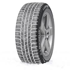 MICHELIN® LATITUDE ALPIN HP Tires Goodyear Truck Tires Now At Loves Stops Tire Business The 21 Best Grip Tires Hot Rod Network Wikipedia Michelin Primacy Hp 22555r17 101w 225 55 17 2255517 Products 83 Hercules Reviews And Complaints Pissed Consumer Truck For Towing Heavy Loads Camper Flordelamarfilm Ltx At 2 Allterrain Discount Reports Semi Sale Resource Hcv Xzy3 1000 R20 Buy
