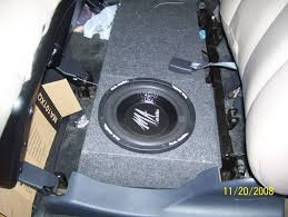 Truck Down Firing Subwoofer   Www.topsimages.com Truck Down Firing Subwoofer Wwwtopsimagescom Amazoncom Alphasonik Psw310x 10 Shallow Mount Sub Woofer 800 0114 Ford F250 F350 Ext Super Cab Kicker Compr Cwr10 Dual 10c124 12 500w 4ohm Car Audio Slim 40tcws104 Ported Truck Enclosure With One 4ohm Comps 40tcwrt104 600w Rms Comp Rt Loaded Powerbass Pswb112t Enclosure A Single Custom Center Console Box In Regular Youtube 12004 Toyota Tacoma Double Cab Truck Dual Sub Box 1800wooferscom Behind Bench Seat In Singlecab Done Pics Powerstage Install Kick Up The Bass Photo Image For Gmc Sierra Cwr102 Bundle Mb Quart Za2