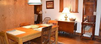 The Dining Room Jonesborough Tennessee by The Guest Apartment Of Franklin House Jonesborough Tn Bed And
