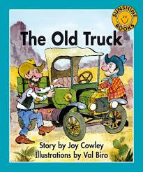 The Old Truck Level 7 Sunshine Books | Read Pacific | Reading ... Big Book Of Trucks At Usborne Books Home Organisers Garbage Truck Video Tough Trucks Book Read Along Youtube The Best 5 For Food Entpreneurs Floridas Custom Calgary Public Library Joes Trailer Joe Mathieu 3 A Train Getting Young Readers Moving Prtime Epic Amazing Childrens Unlimited Australian Working Volume Bellas Red Truck From The Stephanie Meyers Twilight Books And Little Blue Sensory Play Activity Preschoolers One Great Book Kids