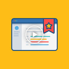 Jira Service Desk 20 Pricing by How It Software Teams Can Work Better Together Atlassian