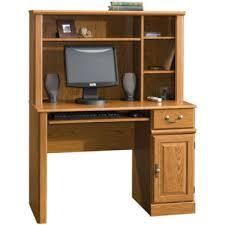Sauder Appleton L Shaped Desk by Home Office Home At Mills Fleet Farm