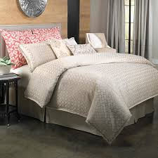wildcat territory bedding bijan collection