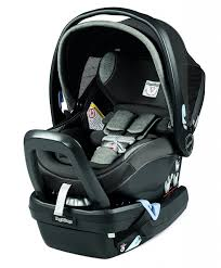 CarseatBlog: The Most Trusted Source For Car Seat Reviews, Ratings ... Frontrear Universal Car Seat Covers For Subaru Forester Outback 2019 Legacy 25i Limited Weyesight Stock Sb7211 First Drive Classic Trucks 1957 Chevy Napco 4x4 Cversion Seat Lo Duraleather Highback Heat Massage 188904mwo61 2006 Used Wagon Automatic At Woodbridge Behind The Wheel Of Power 2014 Reviews And Rating Motor Trend How To Remove Rear Belts 02004 Gold Vs Bose Youtube Seats New Parts American Truck Chrome Western Star 4900 Tandem Axle Glider Market Trust 2018 Chevrolet Silverado Rydell