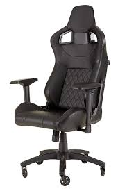 Corsair T1 Review - A Great Product For A Good Price Pc Gaming Chair And Amazon With India Plus Under 100 Together Von Racer Review Ultigamechair Amazoncom Baishitang Racing Swivel Leather Highback Best Budget In 2019 Cheap Comfortable Game Gavel Puluomis For Adults With Footresthigh Back Bluetooth Speakers Costco Ottoman Sleeper Chair Com Respawn Style Recling Autofull Video Chairs Mesh Ergonomic Respawns Drops To A New Low Of 133 At The A Full What Is The Most Comfortable And Wortheprice Gaming Quora