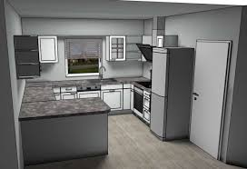 küchenland buchholz küchenstudio in 21244 buchholz in der