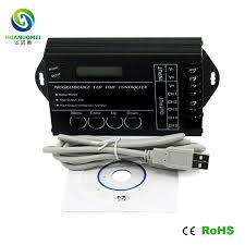 led aquarium light controller aliexpress buy programmable time led controller tc420