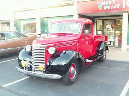 Cruise | Classic Cars, Road Trips And More.... 1940s Chevy Pickup Truck Automobiles Pinterest 1940 To 1942 Chevrolet For Sale On Classiccarscom Classic Trucks Classics Autotrader 1950 Gmc 1 Ton Jim Carter Parts The End Hot Rod Network Pickup Editorial Image Image Of Custom 59193795 1948 3100 Gateway Cars 902ndy Candy Apple Red 1952 My Dreams Old And Tractors In California Wine Country Travel Ryan Newmans Car Collection Nascar Drivers Car Collection Tci Eeering 01946 Suspension 4link Leaf