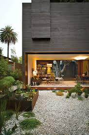 100 California Contemporary Homes Fresh A House