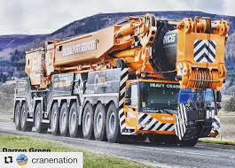 Check Out The Orange LTM1750 #cranepedia #liebherr #ltm1750 ... Bruder Mack Granite Liebherr Crane Truck To Motherhood Pinterest Amazoncom Man Tgs With Light Sound Vehicle Mack Dump Snow Plow Blade Bruder Find Offers Online And Compare Prices At Storemeister Toys Games Zabawki Edukacyjne Part 09 Toy Scania Rseries Germany 18104474 1 55 Alloy Sliding Cstruction Model Childrens With And 02826 Mb Arocs Price In India Buy Scania 03570 Youtube Bruder_03554logojpg