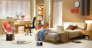 chambre etudiante les couleurs idéales pour une chambre d étudiant trouver des