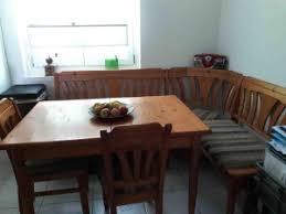 2 weisse ikea stühle möbel gratis zu verschenken