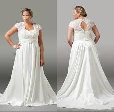 plus size spring dresses 2016 long dresses online