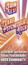 13th Floor Elevators Easter Everywhere 320 by Texas Psych Psychedelic Music 13th Floor Elevators Golden Dawn