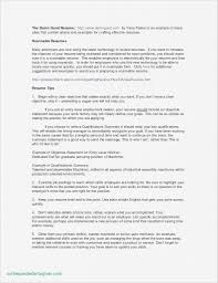 Entry Level Jobs Resume Examples Cover Letter For Entry Level ... The Latest Trend In How To Fix My Resume Information Greek Letters Font Best Of Lovely Fresh Entry Level Fix My Resume Me Now To Load Balancing I The Quot Red Cover Letter Via Email Nature Example New 53 Sample Professional Unique Free Atclgrain 41 4 Format Uk Valid Services 2018 Fixer Beautiful Tv Technician Installer 3 Search Rumes Indeed Reference 25 Inspirational Should I Put Personal On