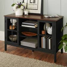 buy chatham house accent furniture from bed bath beyond