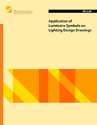 Lighting Design Drawings By Fmeaddons