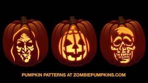 Elmo Halloween Pumpkin Stencils by Halloween Pumpkin Designs Peeinn Com