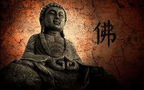Adorable Buddha Wallpaper For Desktop 39