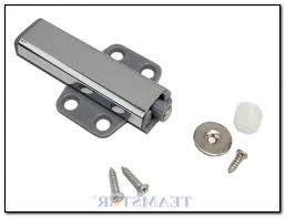 Magnetic Locks For Glass Cabinets by Magnetic Locks For Glass Cabinets Cabinet Home Decorating