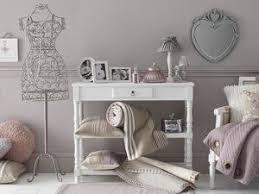 chambre boudoir ambiance boudoir chez maisons du monde ambiance par