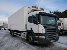 26 Tonne Scania P310 Refrigerated Truck For Sale MV10XBR | MV ... Used Trucks For Sale In Savannah Ga On Buyllsearch China Freezer Truck Manufacturers Small Refrigerated Trailer Youtube How To Lease A And Vans Ndan Gse 26 Tonne Scania P310 Mv10xbr Mv Isuzu Nqr Med Heavy Trucks For Sale New Used Truck Sales From Sa Dealers Gif Image 3 Pixels Used 2005 Intertional 7400 6x4 Reefer Truck In New Honolu Hi