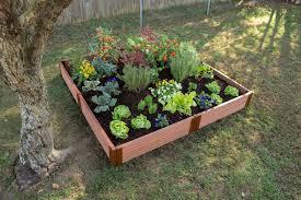 Buy online Raised Garden Beds Garden Beds and More