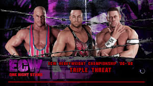 WWE 2K18 - Rob Van Dam Vs Kurt Angle Vs John Cena - YouTube Ringsidecolctibles On Twitter New Mattel Wwe Epicmoments Wwf Smackdown Just Bring It Story Mode 2 Kurt Angle Youtube Rembering The Time Drove A Milk Truck Doused Hall Of Fame Live Notes Headlines 2017 Inductee Class Returns To The Ring This Sunday But Still Lacks His Mattel Toy Fair 2018 Booth Gallery Action Figure Junkies Royal Rumble Pulls Out Scottish Show This Coming Soon Cant Wait For Instagram Photo By Angles Top 10 Moments That Cemented Class Big Update On Brock Lesnars Summerslam Status Wrestling Blog March 2014 Steve Austin Show Kurt Angle Talk Is Jericho