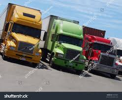 Yellow Green Red Semitrailer Trucks Stand Stock Photo (Royalty Free ... Filedaf Yellow Ramla Trucks Museumjpg Wikimedia Commons Stock Photos Images Alamy Pickup Stock Image Image Of Alert Cars 256453 Yellow Truck Cars Cartoon With Spiderman For Kids And Nursery Rhymes Back Original Paper Yellow Western Wallpaper Trucks Star 80461 Dump Truck Photo Dumper Load Debris 2225544 Delivering Happiness Through The Years The Cacola Company Blank Semi Tractor Trailer Truck Mercedesbenz Cars Pinterest Mercedes Benz