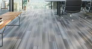 Mannington Carpet Tile Adhesive by Resilient Laminate Hardwood And Luxury Vinyl Floors