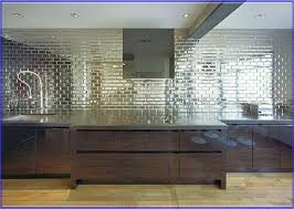 12x12 Antique Mirror Tiles by Bedroom Winsome Antique Mirrors Are A Great Way To Add An Old
