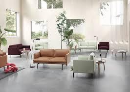 100 2 Sofa Living Room Outline Seater