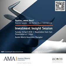 100 Ama Associates AMA Investment Insight EquitiesWhere Next Austen