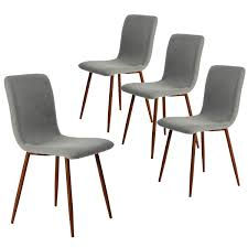 Best Dining Chairs In 2019 (Review & Guide) – AmaTop10 Ding Fniture In Middlewich Cheshire Gumtree 3 Ways To Increase The Height Of Chairs Wikihow Hampton Bay Mix And Match Black Stackable Metal Slat Outdoor Patio Chair 2pack How Reupholster A Lilacs Amazoncom Haoceg Office For Bad Backsfaux Leather Kimonte Room Table Ashley Fniture Homestore Best Camping Chairs Suit All Your Glamping Festival Needs Reupholstering Kitchen Hgtv Pictures Ideas Az Terminology Know When Buying At Auction Modern Cactus 2019 Review Guide Amatop10