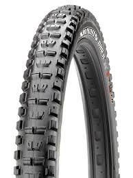 The Complete Guide To Maxxis Mountain Bike Tires - Mountain Bikes ...