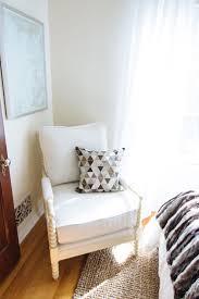 Z Gallerie Omni Dresser by 694 Best Zgallerie Images On Pinterest Bedroom Ideas Dining