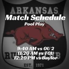 Pumpkin Patch Fayetteville Arkansas by Arkansas Rugby Home Facebook