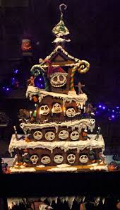 Nightmare Before Christmas Themed Room by 300 Best Nightmare Before Christmas Images On Pinterest Jack