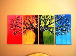 Wall Art Painting Paintings For Living Room India