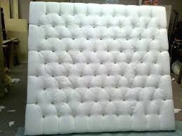 White King Headboard And Footboard by White King Headboard U2013 Dawnwatson Me